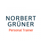 Norbert Grüner Personaltrainer